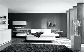 bedroom decorating ideas grey walls fresh bedroom grey walls luxury light grey small bedroom beautiful media