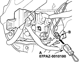 86 lincoln town car wiring diagram 86 image about wiring bose cd wiring diagram