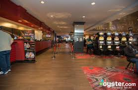 full size of desk front desk jobs las vegas desk with dottys front to the