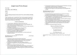 Social Work Resume Skills New Skills In A Resume Fresh Skills For New Social Work Resume Skills