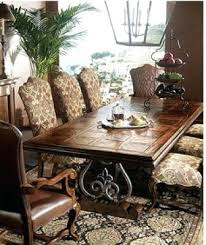 dining room table tuscan decor. Dining Room Table Tuscan Decor Kitchen Beautiful Best Rooms Ideas On . I
