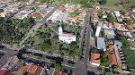 imagem de Planalto São Paulo n-1
