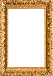 mirror frame. Pu Mirror Frame, Cheap Frames, Magnetic Colored Frame I