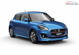 new car launches by maruti in 2013All Upcoming Cars in India in 2017 2018  40 Cars