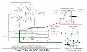 warn 2500 atv winch wiring diagram images wiring diagram further warn winch wiring diagram on rule winch wiring