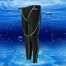 Sharkskin Wetsuit Size Chart Long Leg Man Waterproof And Quick Drying Sharkskin Wetsuit Buy Man Wetsuit Man Surfing Wetsuit Man Diving Suit Product On Alibaba Com