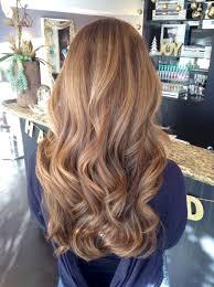 21 Beautiful Light Brown Hair Color