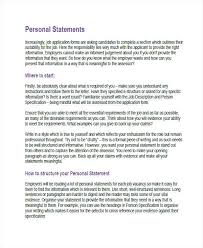Resume Profile Summary Sample Resume Summary Examples Career Summary ...