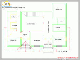 asian maxresdefault habitat kerala house plans style mud plastered