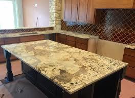 barbadoes sands granite countertop kitchen remodel rustic kitchen granite countertops