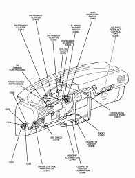 Chevy Tow Mirror Wiring Diagram