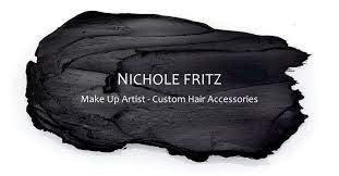 Nichole Fritz - Make Up Artist - Home | Facebook