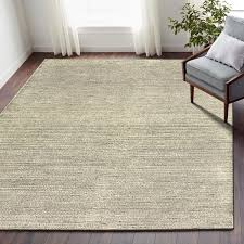 luxury black area rug 9 12 rugs idea