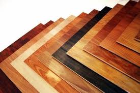 ... Wood Flooring, Laminate Stone Flooring, And Laminate Ceramic Tile  Flooring In A Wide Variety Of Types, Colors, And Patterns. We Carry Wood Looks  Like ...