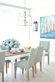 Dining Room Sets Boynton Beach
