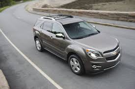 Equinox brown chevy equinox : 2013 Chevrolet Equinox and GMC Terrain recalled for windshield ...