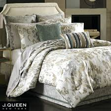 full size of samantha damask cotton duvet cover fullqueen blue damask stripe duvet cover queen damask