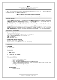 Lithosphere Essays Resume For Assistant Manager In Banks Mba