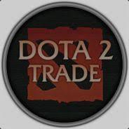steam community group dota 2 trade