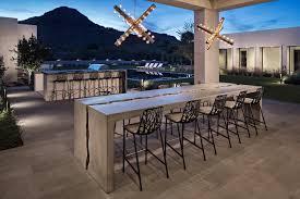 All Design Concrete Corp Concrete Design School