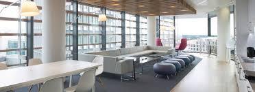 dental office interior design. Office Interior Design Firm Chicago, IL | Pediatric Dentist Dental