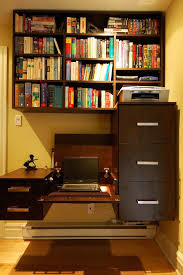 home office wall unit. Home Offices Office Wall Unit O