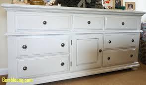 broyhill bedroom furniture bedroom sets best of amazing bedroom furniture style broyhill fontana bedroom furniture offers