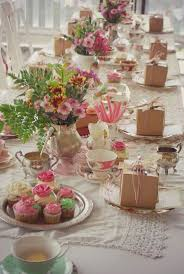 High Tea Luncheon - the site this is on is wonderful.****. High Tea  DecorationsAfternoon Tea ...