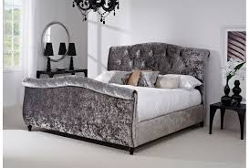 Second Hand Italian Bedroom Furniture Oliver Matthews Furniture Store Makers Of Luxury Sofas Since 1958