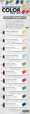Best 25+ Color trends ideas on Pinterest | Behr paint colors 2017 ...