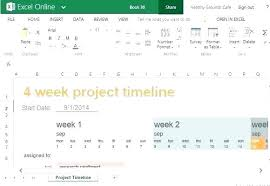 microsoft excel project management templates free project management templates excel free excel project