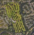 Home - Armitage Golf Club