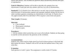 Cell Division And Mitosis Worksheet Answers Cell  Number Of also  together with Chromosome Worksheet  Worksheet  Ixiplay Free Resume S les likewise Chromosomes   Structure  Function of Chromosomes   Biology together with Number of Chromosome WS   Roderick Biology additionally Number Of Chromosomes Worksheet Answers Fresh Chromosome Worksheet together with Mutations Worksheet Answers Free Worksheets Library   Download and further Cell Labeling Worksheet Answers Chromosome Diagram Worksheet besides DNA  Genes and Chromosomes by Dacw   Teaching Resources   Tes also Mitosis and meiosis  article    Cells   Khan Academy besides Meiosis Worksheet Free Worksheets Library   Download and Print. on number of chromosomes worksheet answers