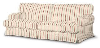 ekeskog sofa cover ekeskog sofa cover in collection avinon fabric 129 15
