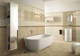 Free Bathroom Tiles Wall Tiles Bathroom Ideas Inertiahomecom
