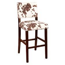 Linon Furniture Website justsingit