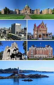 Get victoria rae's contact information, age, background check, white pages, social networks, resume, professional records, pictures & bankruptcies. Victoria British Columbia Wikipedia