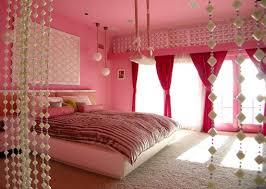 Cute Pink Teen Girls Rooms Interior Design 5 E1295278165617 Stylish |  Recently Cute Pink Teen Girls Rooms Interior Design 5