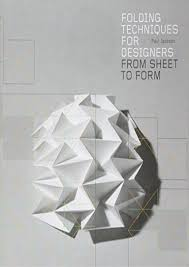 Folding Techniques For Designers From Sheet To Form Pdf Free Read Pdf Free Ebook Folding Techniques For Designers From
