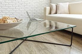 save on glass table tops at giant glass mirror