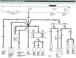 89 camaro schematic wiring diagram libraries 89 camaro stereo wiring diagram simple wiring diagram site89 camaro stereo wiring diagram auto electrical wiring