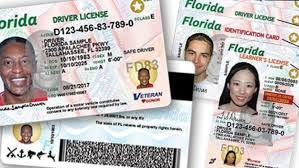 Would Immigrants Get Florida Illegal Allow us Driver's Licenses Bill To E-news