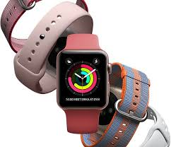 buy apple watch straps apple uk
