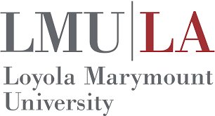 college spotlight loyola marymount university college expert loyola marymount university