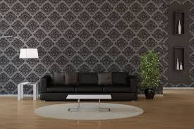 office wall papers. Office Wall Papers M