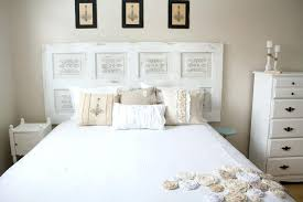 white wood headboard creative wrought iron headboards for queen beds plus white bedding sets in elegant white wood headboard full size wooden bed