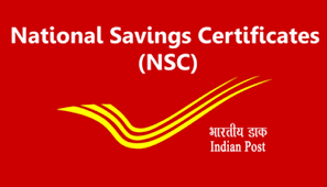 National Savings Certificate Nsc Interest Rate Nsc Calculator