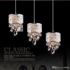 stylish chandelier hanging lights modern crystal chandelier pendant light stair hanging light luxury
