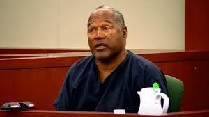 Report: O.J. Simpson Joking In Prison About Estate Knife Discovery -  NESN.com