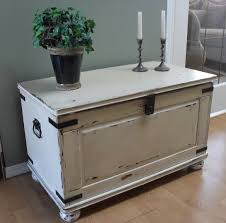 Full Size Of Coffee Table:fabulous Storage Trunk Coffee Table Trunk Style  Coffee Table Coffee ...